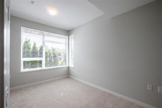 """Photo 14: 100 3289 RIVERWALK Avenue in Vancouver: South Marine Condo for sale in """"R & R"""" (Vancouver East)  : MLS®# R2470251"""