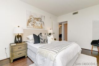Photo 18: DOWNTOWN Condo for sale : 2 bedrooms : 425 W Beech St #521 in San Diego