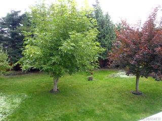 Photo 8: 1215 Gilley Cres in FRENCH CREEK: PQ French Creek House for sale (Parksville/Qualicum)  : MLS®# 654032