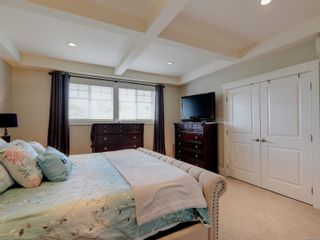 Photo 11: 1404 Grand Forest Close in : La Bear Mountain House for sale (Langford)  : MLS®# 877300