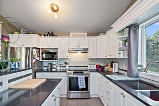 Photo 9: 2557 Jeanine Dr in : La Mill Hill House for sale (Langford)  : MLS®# 865454