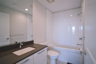 "Photo 14: 408 9500 TOMICKI Avenue in Richmond: West Cambie Condo for sale in ""TRAFALGAR SQUARE"" : MLS®# R2583736"