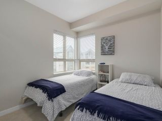 """Photo 33: 313 13228 OLD YALE Road in Surrey: Whalley Condo for sale in """"Connect"""" (North Surrey)  : MLS®# R2121613"""