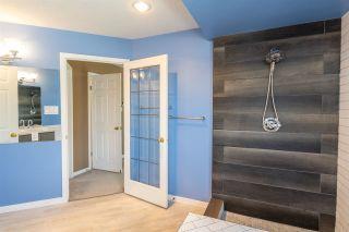 Photo 25: 9710 95 Street in Edmonton: Zone 18 House for sale : MLS®# E4250238