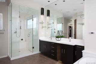 Photo 16: 622 Inglewood Terr in VICTORIA: OB South Oak Bay House for sale (Oak Bay)  : MLS®# 836524