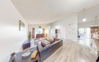 Photo 11: 24 Edforth Crescent NW in Calgary: Edgemont Detached for sale : MLS®# A1117288