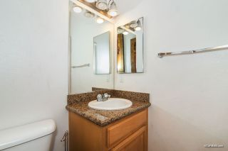 Photo 17: EL CAJON Townhouse for sale : 3 bedrooms : 265 Indiana Ave