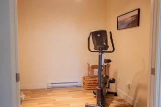Photo 9: 4 6195 Nitinat Way in : Na North Nanaimo Row/Townhouse for sale (Nanaimo)  : MLS®# 864188