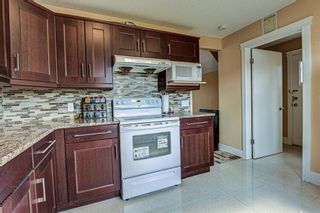 Photo 4: 272 Millcrest Way SW in Calgary: Millrise Detached for sale : MLS®# A1107153