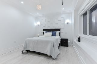 Photo 19: 1696 E 37TH Avenue in Vancouver: Knight House for sale (Vancouver East)  : MLS®# R2556918