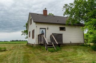 Photo 39: 59373 RR 195: Rural Smoky Lake County House for sale : MLS®# E4257847