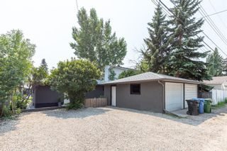 Photo 39: 2655 Charlebois Drive NW in Calgary: Charleswood Detached for sale : MLS®# A1133366