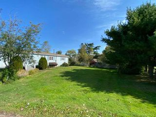 Photo 20: 1641 Lakewood Road in Steam Mill: 404-Kings County Residential for sale (Annapolis Valley)  : MLS®# 202019826