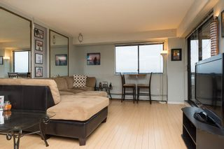 Photo 3: Wonderful condo in the heart of Downtown New Westminister