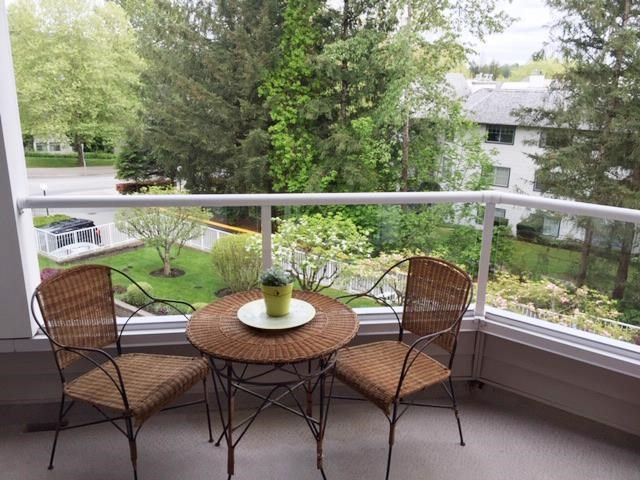 Photo 13: Photos: 408 11605 227 Street in Maple Ridge: East Central Condo for sale : MLS®# R2578086