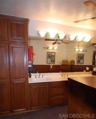 Photo 10: EL CAJON House for sale : 3 bedrooms : 1811 Penasco Rd