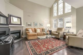"Photo 4: 104 1989 W 1ST Avenue in Vancouver: Kitsilano Condo for sale in ""Maple Court"" (Vancouver West)  : MLS®# R2257616"