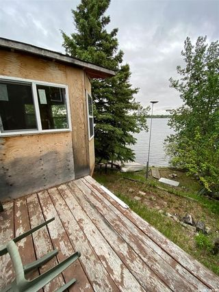 Photo 7: 7 Domremy Beach in Wakaw Lake: Residential for sale : MLS®# SK858913