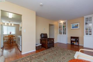 Photo 4: 10 10046 Fifth St in SIDNEY: Si Sidney North-East Row/Townhouse for sale (Sidney)  : MLS®# 767895