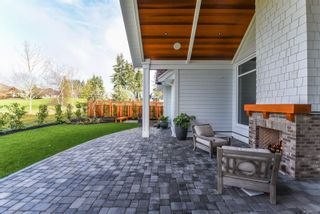 Photo 70: 2764 Sheffield Cres in : CV Crown Isle House for sale (Comox Valley)  : MLS®# 862522