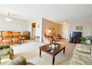 Photo 3: 3200 Portage Avenue in Winnipeg: Condominium for sale (5G)  : MLS®# 1705628