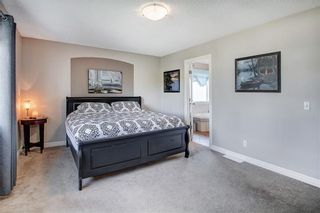 Photo 23: 104 SPRINGMERE Road: Chestermere Detached for sale : MLS®# C4297679