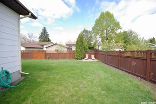 Photo 23: 127 OBrien Crescent in Saskatoon: Silverwood Heights Residential for sale : MLS®# SK856116