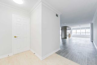 Photo 4: 1106 - 130 Carlton Street in Toronto: Church-Yonge Corridor Condo for lease (Toronto C08)  : MLS®# C4818205