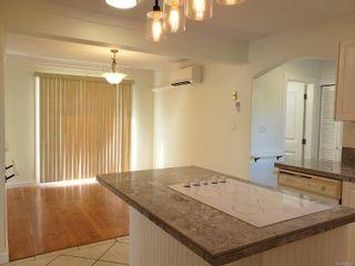 Photo 8: 4793 Angus St in : PA Port Alberni House for sale (Port Alberni)  : MLS®# 886296