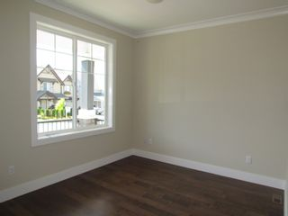 Photo 7: 2325 CHARDONNAY LN in ABBOTSFORD: Aberdeen House for sale or rent (Abbotsford)