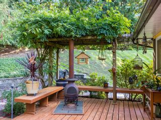 Photo 28: 2749 Joanna Terr in Nanaimo: Na Diver Lake House for sale : MLS®# 887107