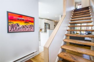"""Photo 12: 23 38455 WILSON Crescent in Squamish: Dentville Townhouse for sale in """"Wilson Village"""" : MLS®# R2592832"""