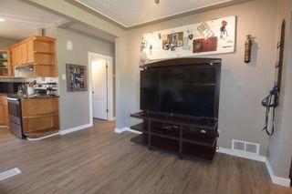 Photo 15: 12342 95 Street in Edmonton: Zone 05 House for sale : MLS®# E4260847