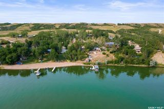 Photo 10: 116 Garwell Drive in Buffalo Pound Lake: Residential for sale : MLS®# SK865399