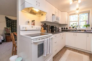 Photo 15: 3349 Cook St in : SE Maplewood House for sale (Saanich East)  : MLS®# 878375