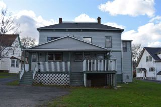 Photo 4: 190-192 Queen Street in Digby: 401-Digby County Multi-Family for sale (Annapolis Valley)  : MLS®# 201925656