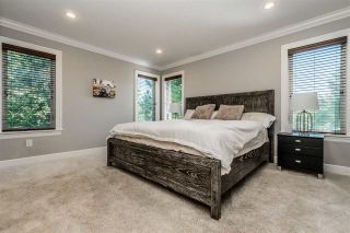 Photo 18: 2468 WHATCOM Road in Abbotsford: Abbotsford East House for sale : MLS®# R2462919