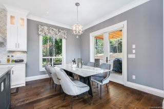 Photo 8: 3088 144 Street in Surrey: Elgin Chantrell House for sale (South Surrey White Rock)  : MLS®# R2621037