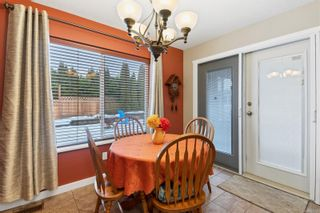 Photo 6: 3870 Tweedsmuir Pl in : CR Willow Point House for sale (Campbell River)  : MLS®# 866772