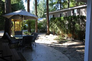Photo 16: 8 3980 Squilax Anglemont Road in Scotch Creek: North Shuswap Recreational for sale (Shuswap)  : MLS®# 10142119