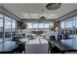 Photo 15: 403 105 E Gorge Rd in VICTORIA: Vi Burnside Condo for sale (Victoria)  : MLS®# 723101