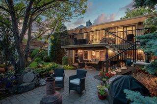 Photo 49: 3311 Underhill Drive NW in Calgary: University Heights Detached for sale : MLS®# A1073346