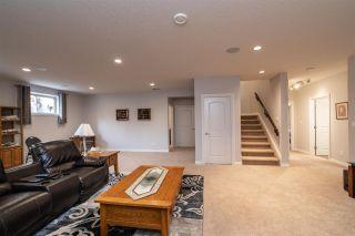 Photo 37: 84 53305 Range Road 273: Rural Parkland County House for sale : MLS®# E4241488