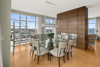 Photo 9: 1006/1007 100 Saghalie Rd in Victoria: VW Songhees Condo for sale (Victoria West)  : MLS®# 887098
