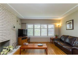 Photo 4: 3113 E 51ST Avenue in Vancouver: Killarney VE House for sale (Vancouver East)  : MLS®# V1067841