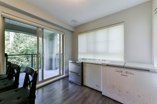 Photo 12: 402 2966 SILVER SPRINGS BLV BOULEVARD in Coquitlam: Westwood Plateau Condo for sale : MLS®# R2266492