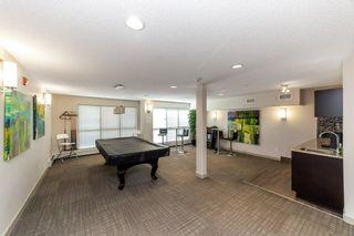 Photo 20: 203 5510 SCHONSEE Drive in Edmonton: Zone 28 Condo for sale : MLS®# E4252135
