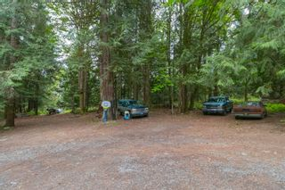 Photo 82: 1235 Merridale Rd in : ML Mill Bay House for sale (Malahat & Area)  : MLS®# 874858