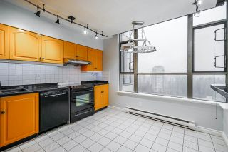 "Photo 16: 2206 5885 OLIVE Avenue in Burnaby: Metrotown Condo for sale in ""THE METROPOLITAN"" (Burnaby South)  : MLS®# R2523629"