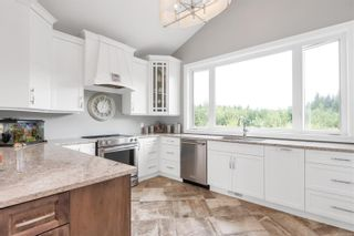 Photo 5: 4185 Chantrelle Way in : CR Campbell River South House for sale (Campbell River)  : MLS®# 850801